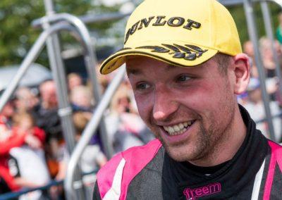 croft-circuit-btc-racing-2019-1000px-249