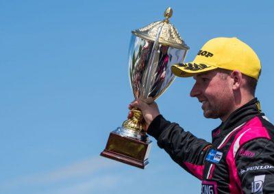 croft-circuit-btc-racing-2019-1000px-255