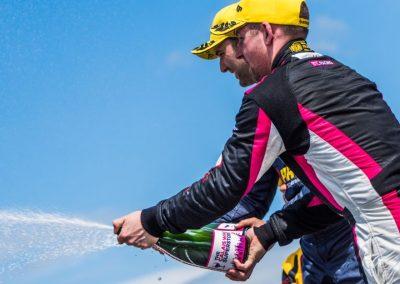 croft-circuit-btc-racing-2019-1000px-263