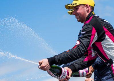 croft-circuit-btc-racing-2019-1000px-264