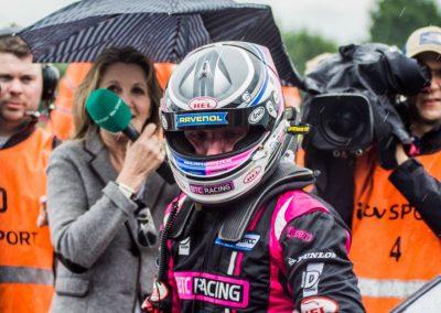 croft-circuit-btc-racing-2019-1000px-281