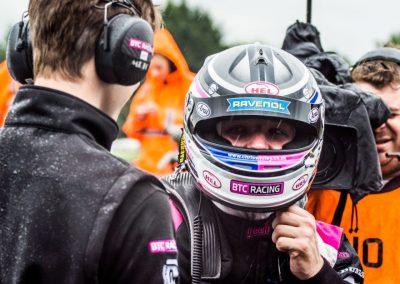 croft-circuit-btc-racing-2019-1000px-282