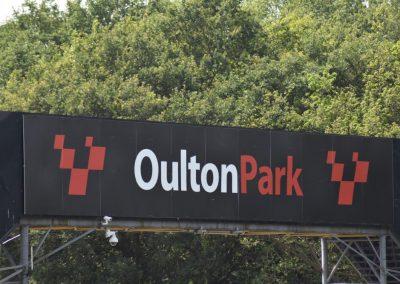oultonpark-chris-smiley-2019-1000px-019