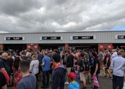 oultonpark-saturday--2019-1000px-143