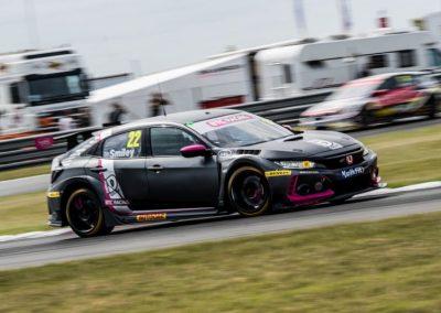 snetterton-2019-btc-racing-03