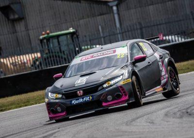 snetterton-2019-btc-racing-05