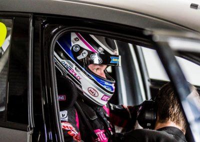 snetterton-2019-btc-racing-120