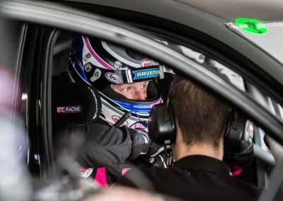 snetterton-2019-btc-racing-121