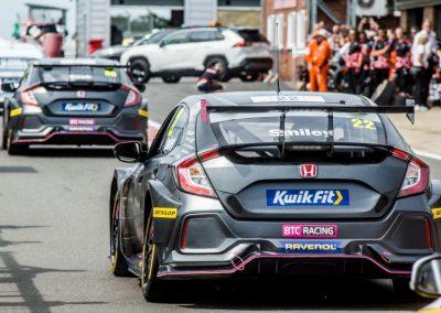 snetterton-2019-btc-racing-123