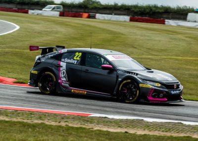 snetterton-2019-btc-racing-139