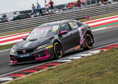 snetterton-2019-btc-racing-22