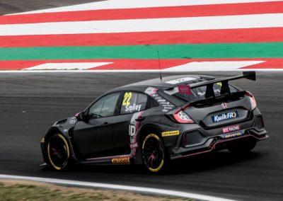 snetterton-2019-btc-racing-29