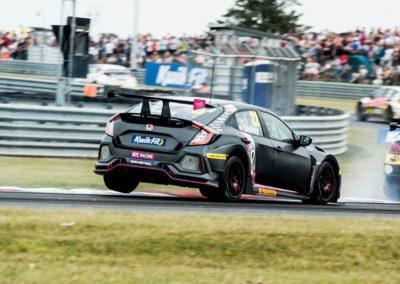snetterton-2019-btc-racing-32