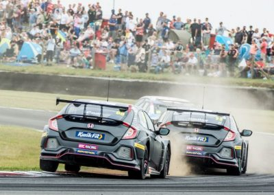 snetterton-2019-btc-racing-33