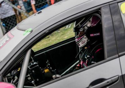snetterton-2019-btc-racing-34