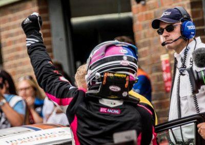 snetterton-2019-btc-racing-35