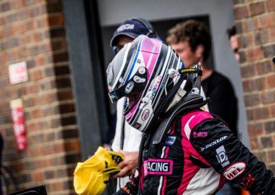 snetterton-2019-btc-racing-36