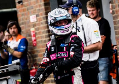 snetterton-2019-btc-racing-37