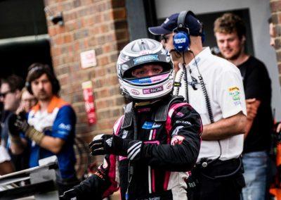 snetterton-2019-btc-racing-38
