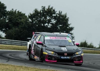 snetterton-2019-btc-racing-41