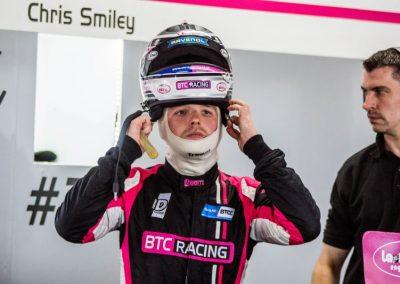 snetterton-2019-btc-racing-66