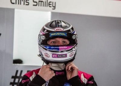snetterton-2019-btc-racing-68