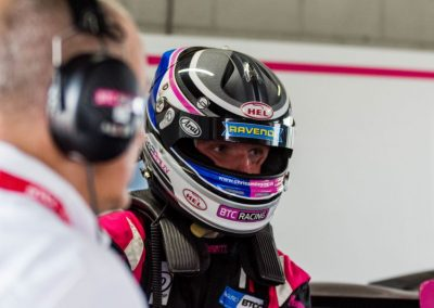 snetterton-2019-btc-racing-70