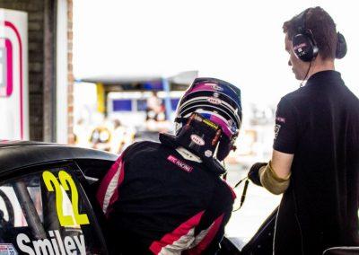 snetterton-2019-btc-racing-71