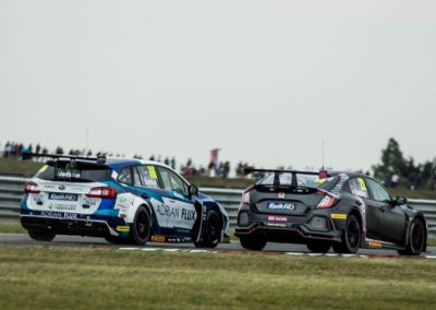 snetterton-2019-btc-racing-82