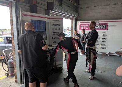 snetterton-2019-btc-racing-chris-smiley02