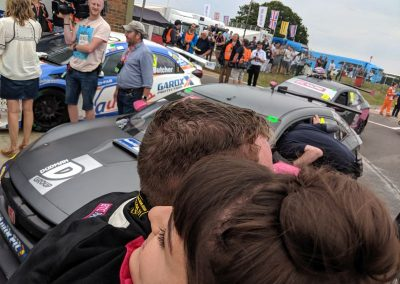 snetterton-2019-btc-racing-chris-smiley101