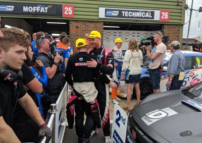 snetterton-2019-btc-racing-chris-smiley104