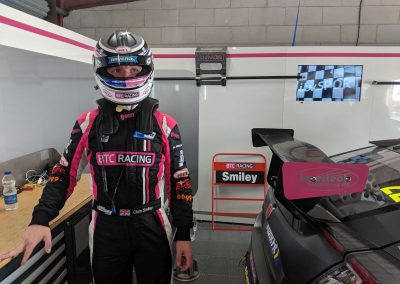 snetterton-2019-btc-racing-chris-smiley106