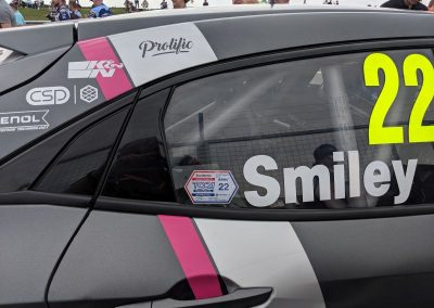 snetterton-2019-btc-racing-chris-smiley107