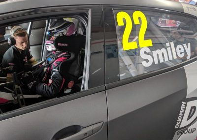 snetterton-2019-btc-racing-chris-smiley111