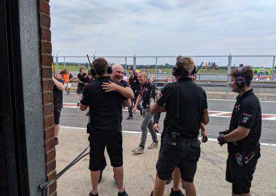 snetterton-2019-btc-racing-chris-smiley114