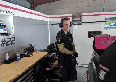 snetterton-2019-btc-racing-chris-smiley116