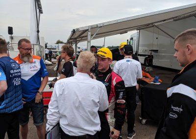 snetterton-2019-btc-racing-chris-smiley117