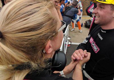 snetterton-2019-btc-racing-chris-smiley119
