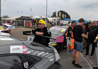 snetterton-2019-btc-racing-chris-smiley122