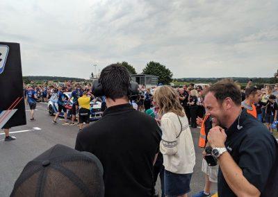 snetterton-2019-btc-racing-chris-smiley123