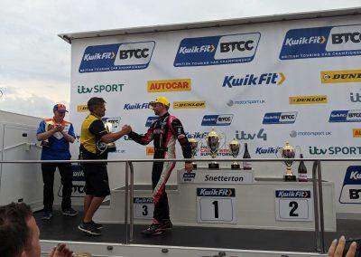 snetterton-2019-btc-racing-chris-smiley124