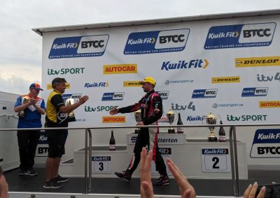snetterton-2019-btc-racing-chris-smiley126
