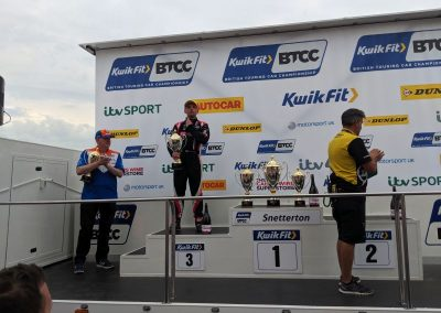 snetterton-2019-btc-racing-chris-smiley128