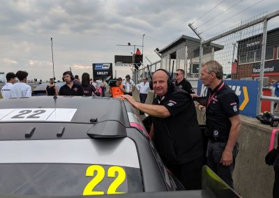 snetterton-2019-btc-racing-chris-smiley129