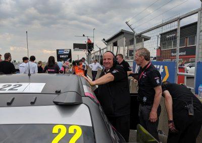 snetterton-2019-btc-racing-chris-smiley13