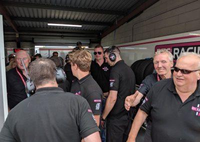 snetterton-2019-btc-racing-chris-smiley131