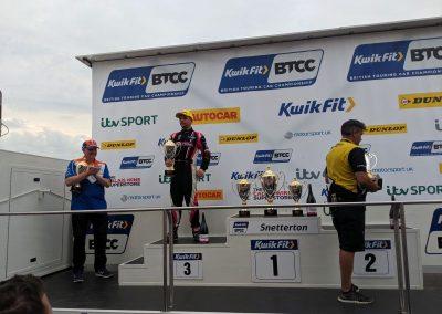 snetterton-2019-btc-racing-chris-smiley132