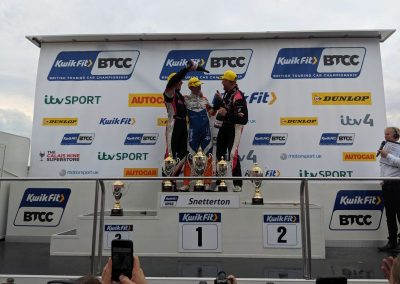 snetterton-2019-btc-racing-chris-smiley134