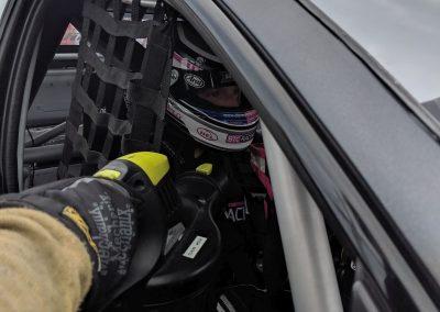 snetterton-2019-btc-racing-chris-smiley139
